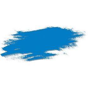 Rich 178 Mavi 260 ml Ahşap Boyası