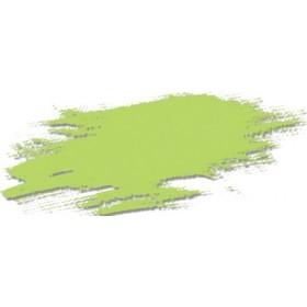 Rich 200 Fıstık Yeşili 260 ml Ahşap Boyası