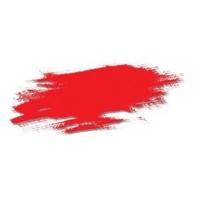 Rich 150 Bayrak Kırmızı 260 ml Ahşap Boyası
