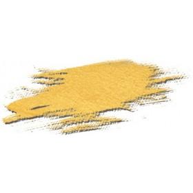 Rich 720 Altın 70 ml Metalik Ahşap Boyası