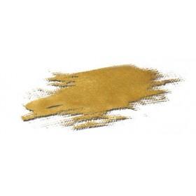 Rich 728 Metalik Aztek Altın 70 ml Metalik Ahşap Boyası