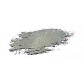Rich 732 Metalik Gümüş 70 ml Metalik Ahşap Boyası