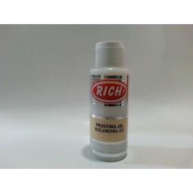 Rich (Frosting) Buzlandırma Jeli 70cc