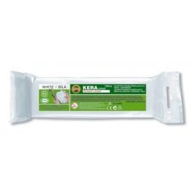Koh-i-Noor Kera Plast Clay Light Hamur Beyaz 130 gr