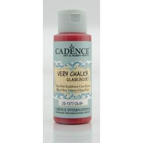 Cadence Very Chalky Glass  59 ml