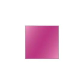 Pebeo Setacolor Opak Kumaş Boyası Metalik 64 Shimmer Oriental Red