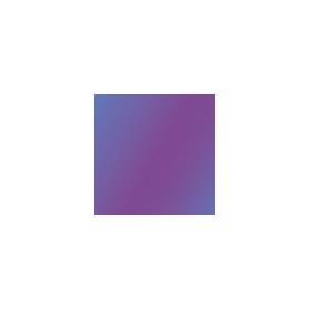 Pebeo Setacolor Opak Kumaş Boyası Metalik 67 Shimmer Plum