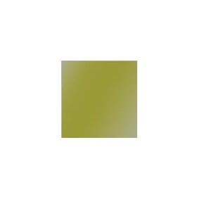 Pebeo Setacolor Opak Kumaş Boyası Metalik 72 Shimmer Bronze