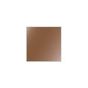 Pebeo Setacolor Opak Kumaş Boyası 17 LaPebeo Setacolor Opak Kumaş Boyası Metalik 74 Shimmer Chocolateemon Yellow