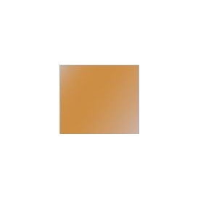 Pebeo Setacolor Opak Kumaş Boyası Metalik 47 Shimmer Light Copper