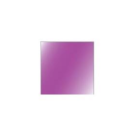 Pebeo Setacolor Opak Kumaş Boyası Metalik 65 Shimmer Purple