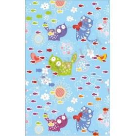 Artebella 016 Kids Dekupaj Kağıdı 22,5x32 cm