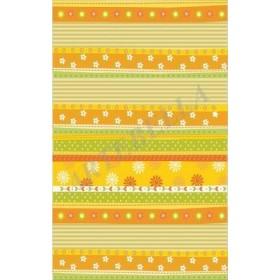 Artebella 043 Kids Dekupaj Kağıdı 22,5x32 cm