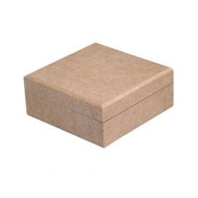 Kare Kutu Küçük  13x13cm