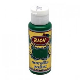 Rich 215 70 ml Ahşap Boyası