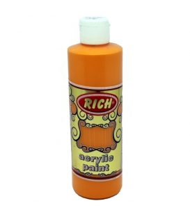Rich 119 Somon  260 ml Akrilik Boya