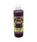 Rich 158 Antik Bordo  260 ml Akrilik Boya