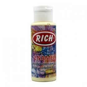 Rich Enamel Boya 303 Linen 70 ml.
