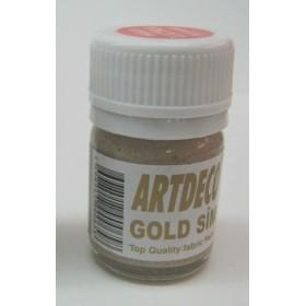 Artdeco Kabaran Kumaş Boyası