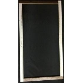 Çivili Kasnak No:2  - 51x101cm