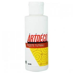 Artdeco Peçete Tutkalı 120 ml