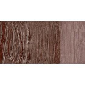 Pebeo 30 Van Dyck Brown Huile Fine XL Studio 37 ml