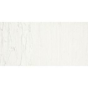 Pebeo 40 Vivid White Huile Fine XL Studio 37 ml