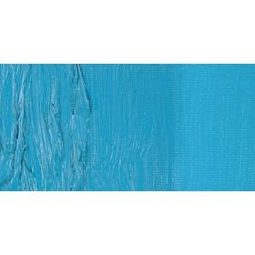 Pebeo 38 Vivid Turquoise Huile Fine XL Studio 37 ml