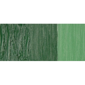 Pebeo 44 Green Earth Huile Fine XL Studio 37 ml