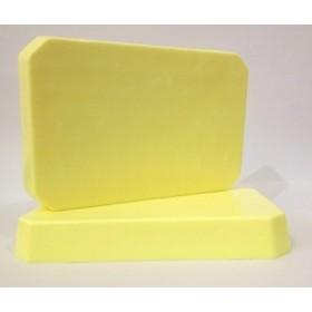 Sarı Sabun Bazı 1 kg
