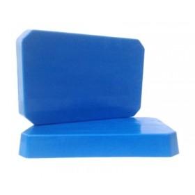 Mavi Sabun Bazı 1 kg