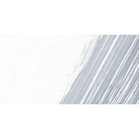 PonART Troya 00 Titan+Zink White 37 ml