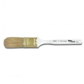 Bob Ross Yuvarlak Fırça 2,5 cm