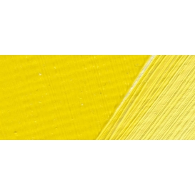 PonART Troya 04 Medıum Chrome Yellow 37 ml