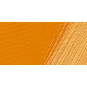 PonART Troya 06 Orange Yellow 37 ml