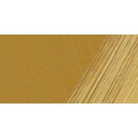 PonART Troya 07 Sarı Ochre 37 ml