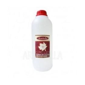 Artebella Hazır Sıvı Kitre 1.2 Lt