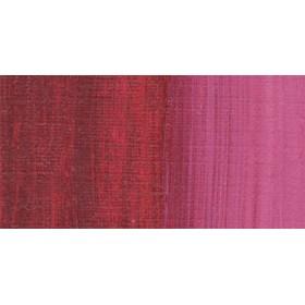PonART Troya 11 Alizarin Crimson 37 ml