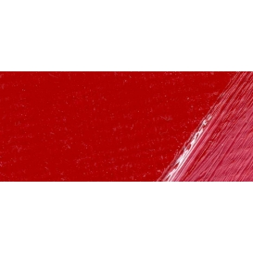 PonART Troya 12 Cadmıum Red 37 ml