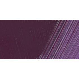 PonART Troya 13 violet 37 ml