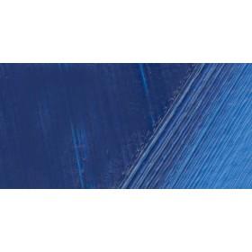 PonART Troya 14 Lake Blue 37 ml