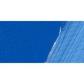 PonART Troya 15 Primarry Blue 37 ml