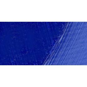 PonART Troya 16 Ultramarine Blue 37 ml