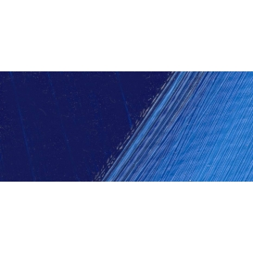 PonART Troya 18 Phthalo Blue 37 ml