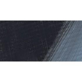 PonART Troya 36 Pyne`s Gri 37 ml