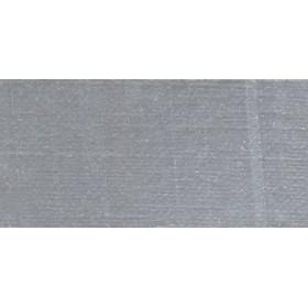 PonART Troya 40 Silver 37 ml