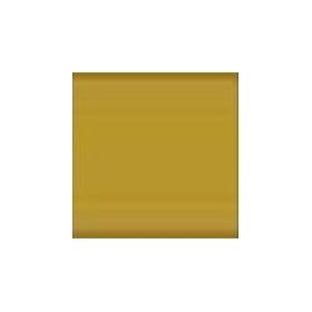 Lefranc & Bourgeois Yellow Ochre Fine Yağlı Boya 40ml