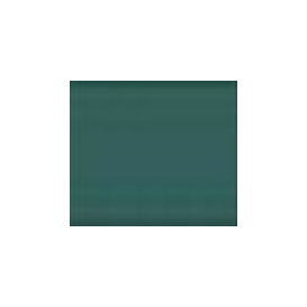 Lefranc & Bourgeois Viridian Green Fine Yağlı Boya 40ml