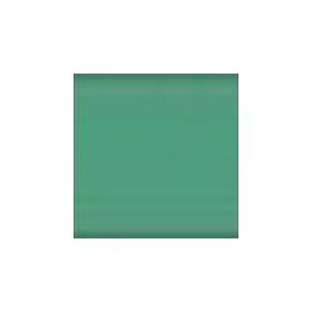 Lefranc & Bourgeois Veronese Green Shade Fine Yağlı Boya 40ml