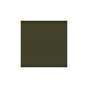 Lefranc & Bourgeois Van Dyke Brown Fine Yağlı Boya 40ml